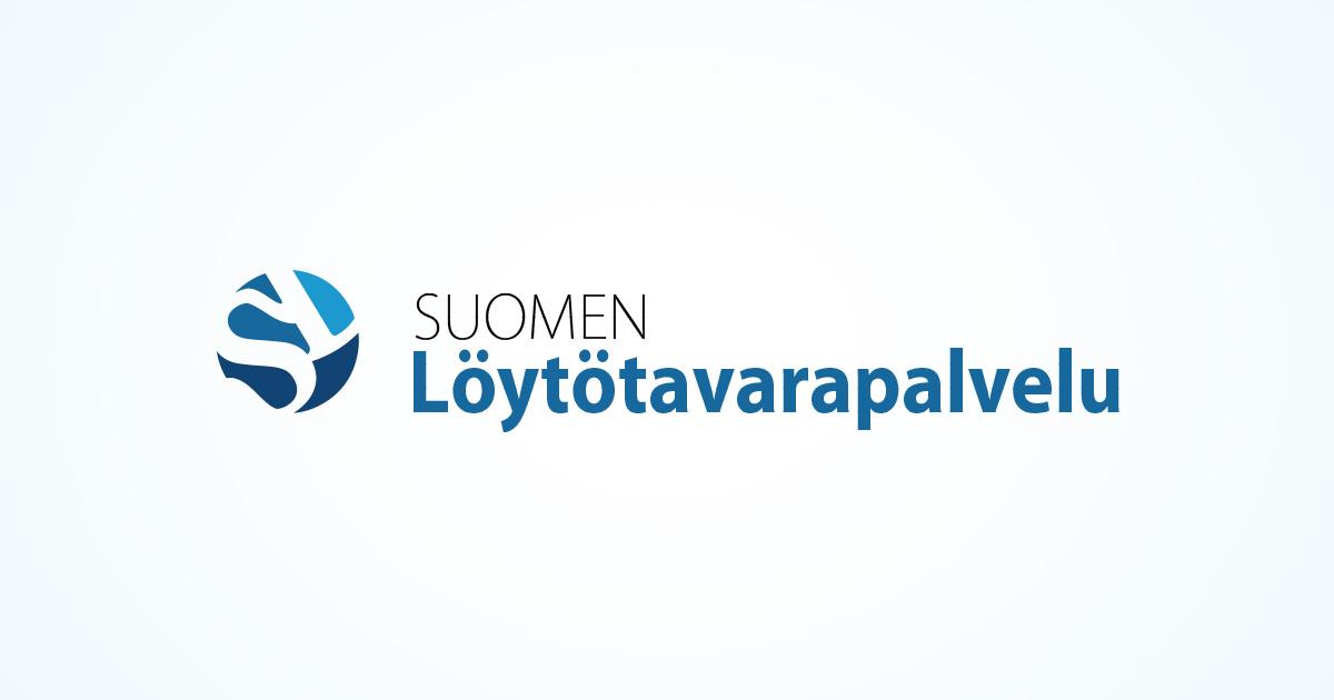 Suomen Löytötavara