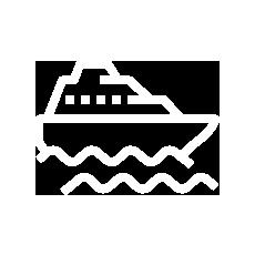 Laivaliikenne